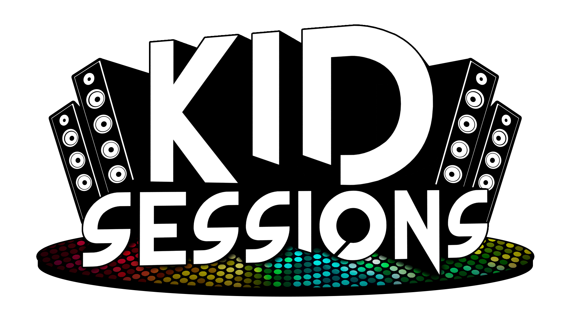 Kid Sessions