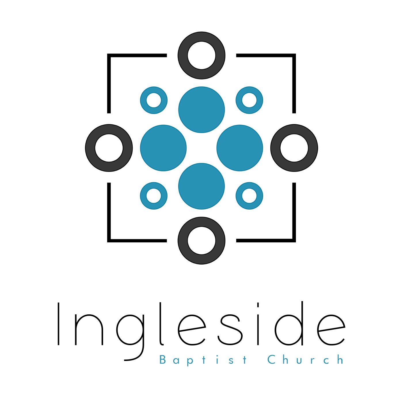 <![CDATA[Ingleside Sermons]]>