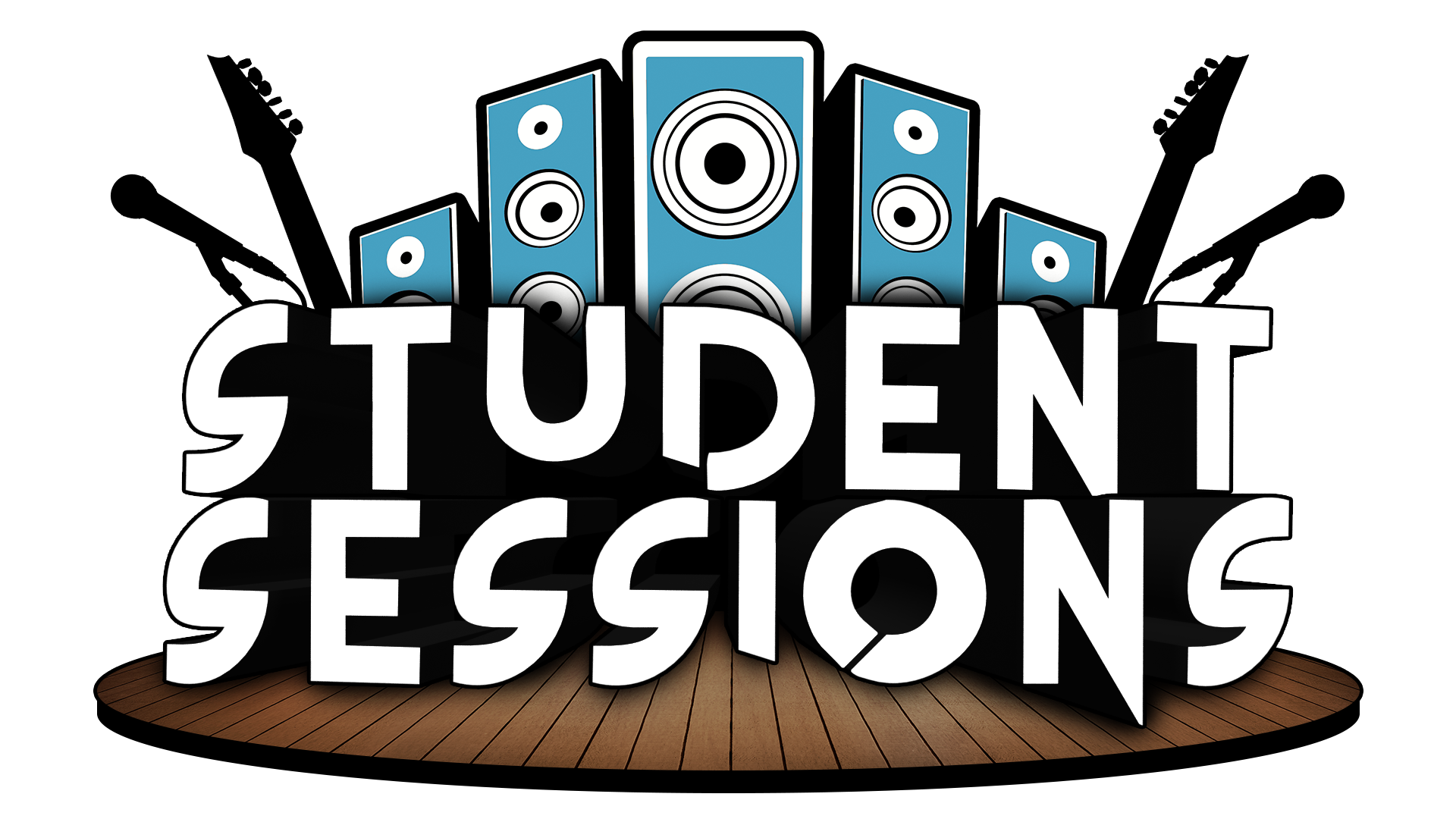 Student Sessions